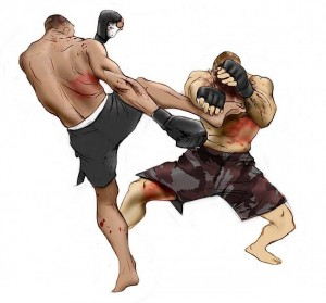 mixed-martial-arts-2