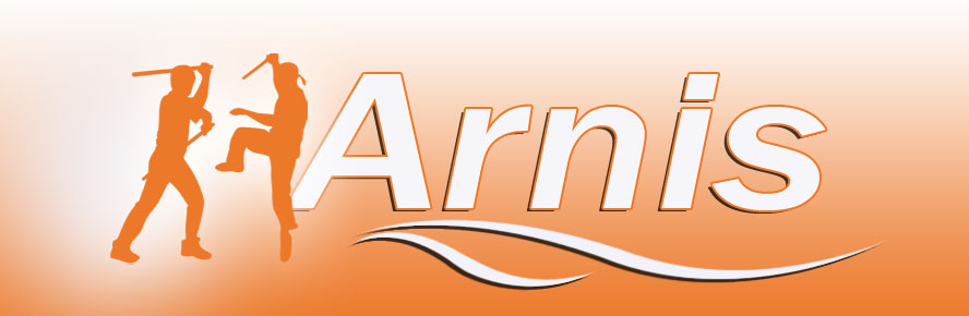 arnis_banner