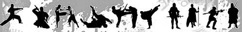 Копия fight-aggression-people (2)